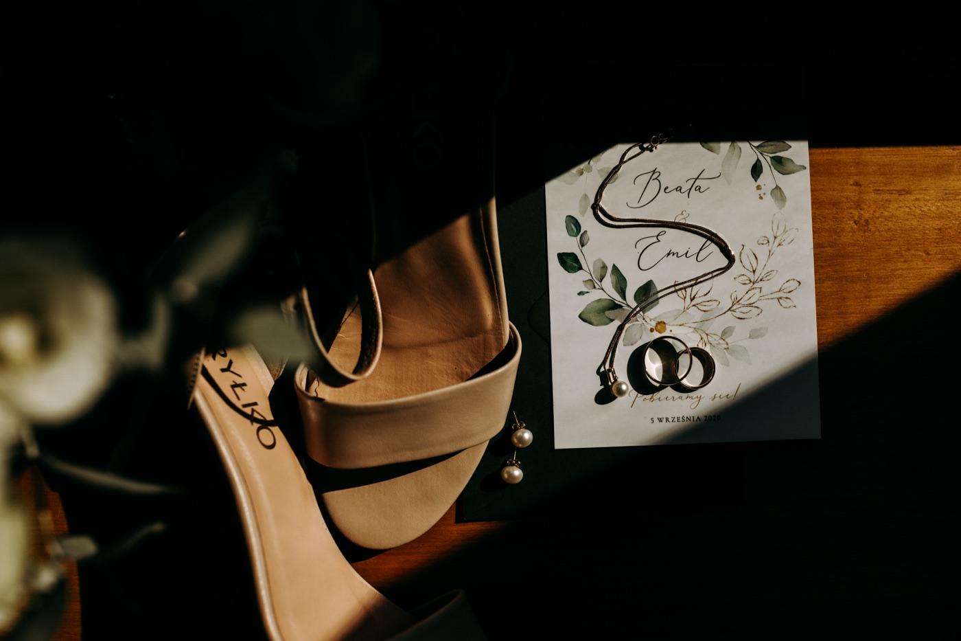Slow Wedding 2020 - Gołębnik w Rzeczycy 12