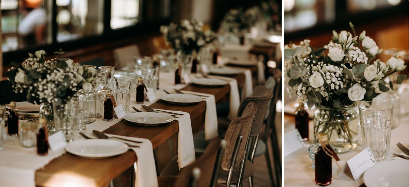 Slow Wedding 2020 - Gołębnik w Rzeczycy 19