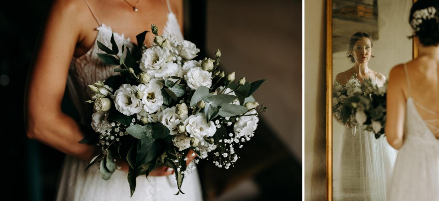 Slow Wedding 2020 - Gołębnik w Rzeczycy 40