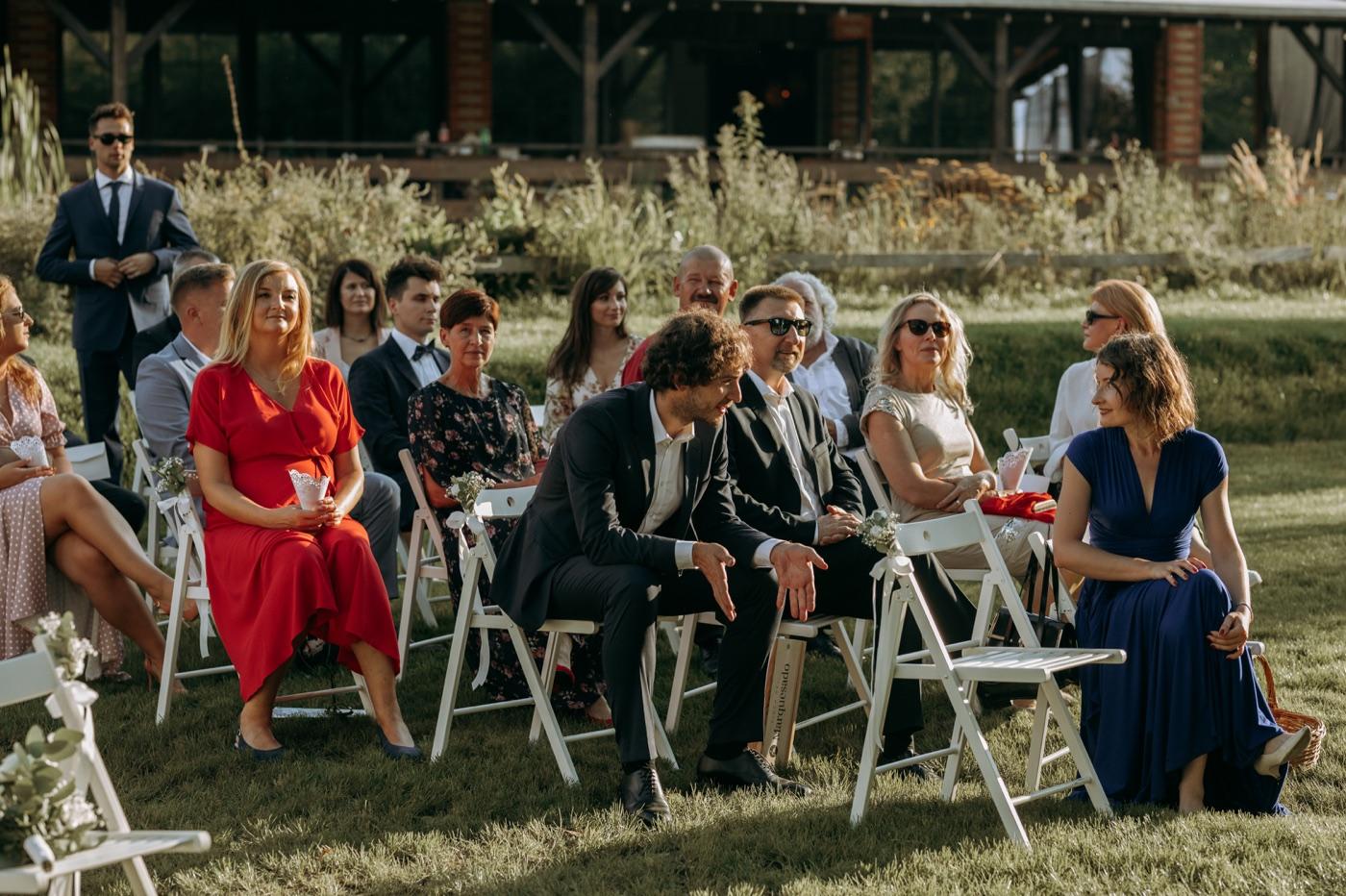 Slow Wedding 2020 - Gołębnik w Rzeczycy 42