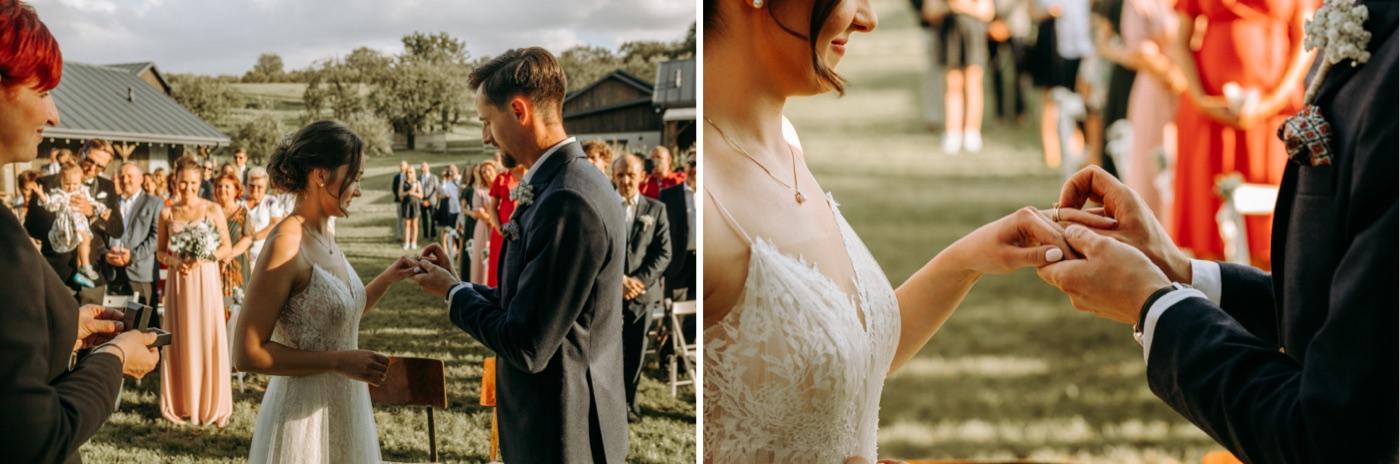 Slow Wedding 2020 - Gołębnik w Rzeczycy 51