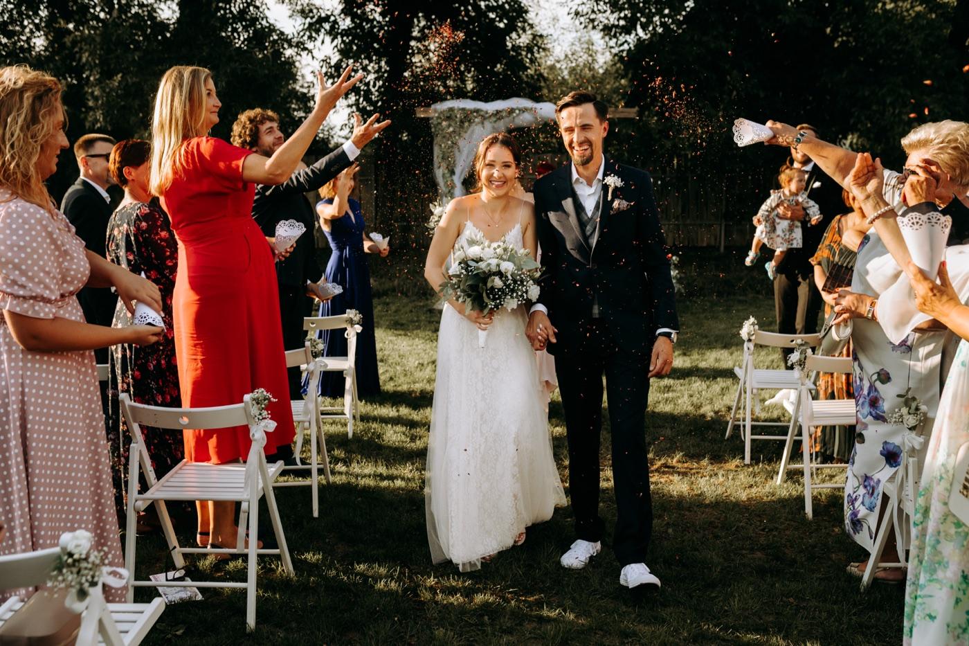 Slow Wedding 2020 - Gołębnik w Rzeczycy 53