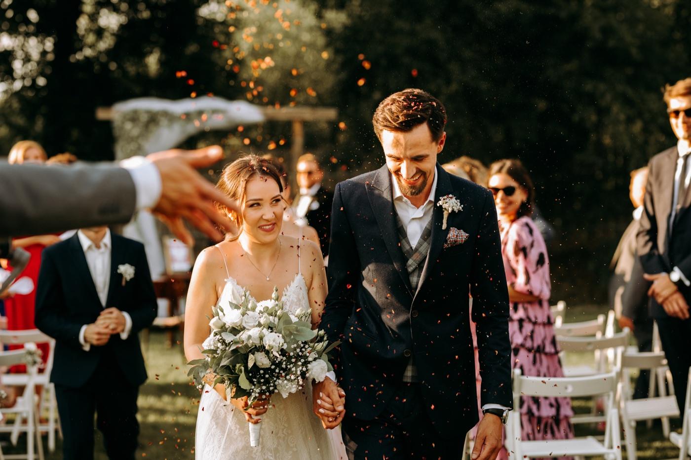 Slow Wedding 2020 - Gołębnik w Rzeczycy 54
