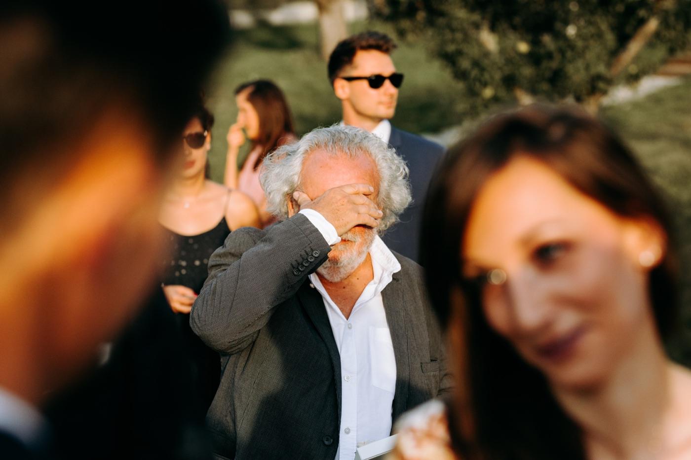 Slow Wedding 2020 - Gołębnik w Rzeczycy 56