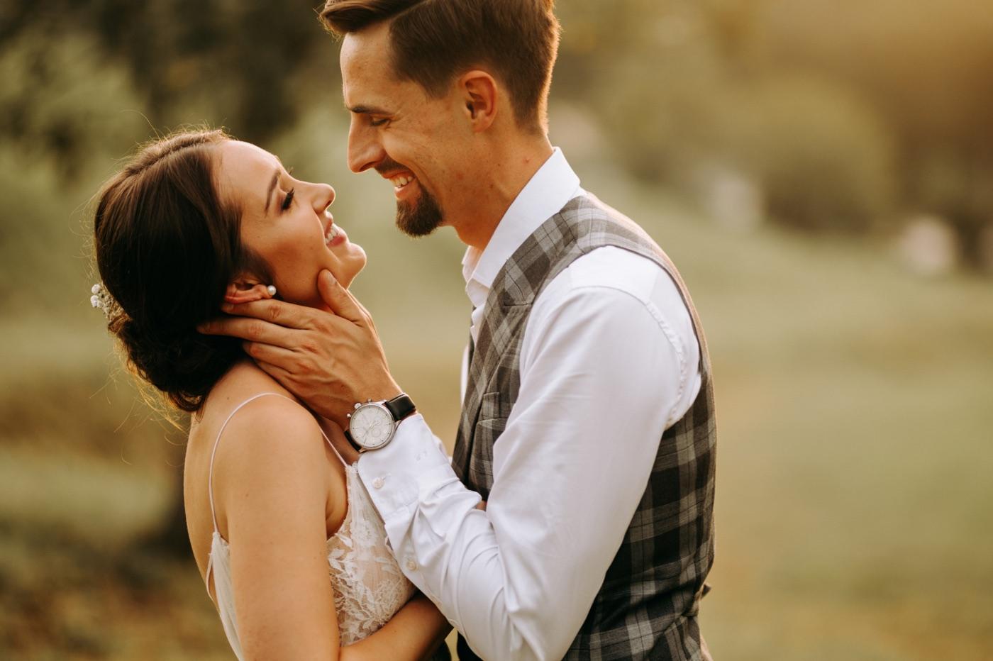 Slow Wedding 2020 - Gołębnik w Rzeczycy 65