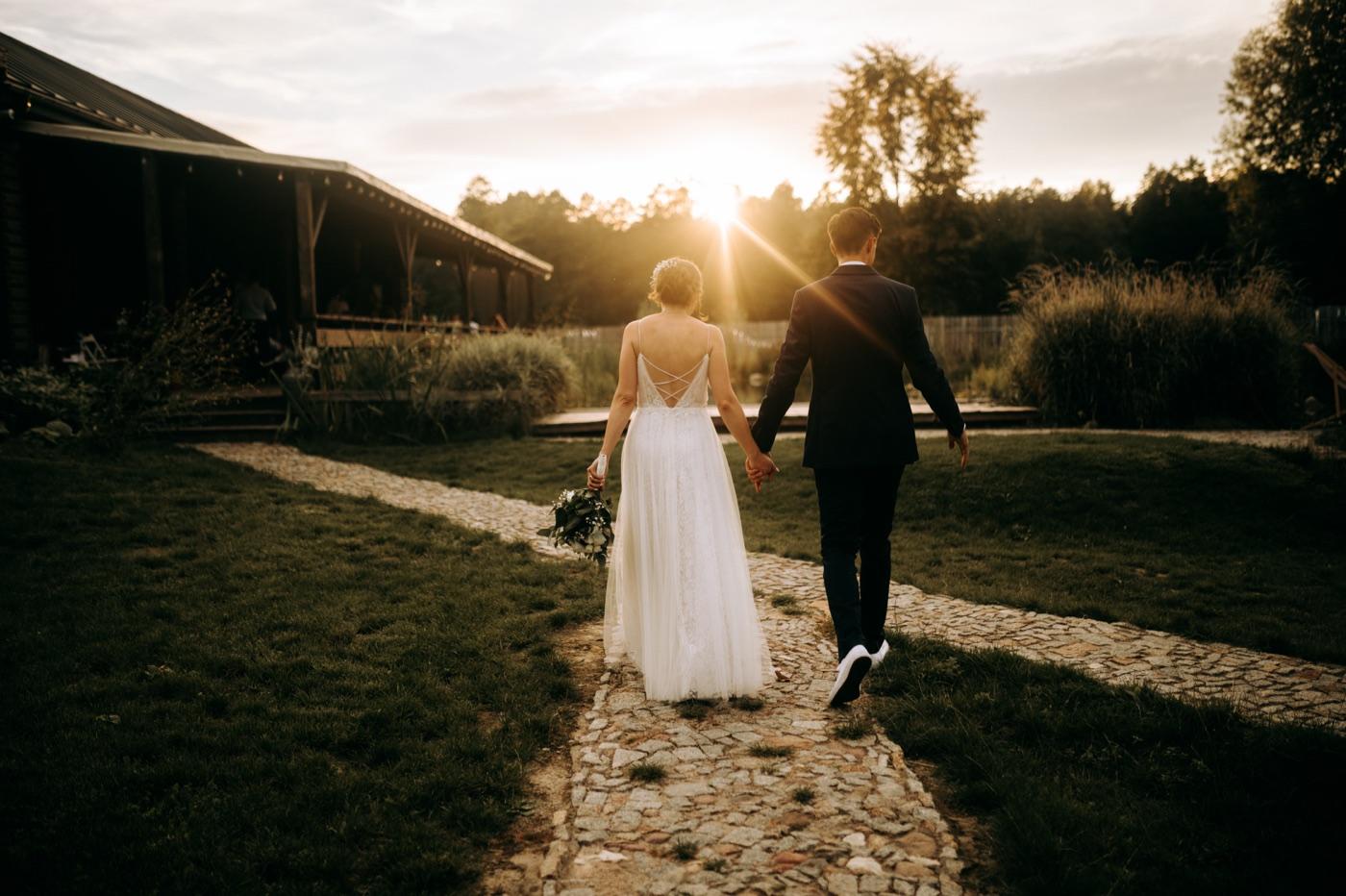 Slow Wedding 2020 - Gołębnik w Rzeczycy 71