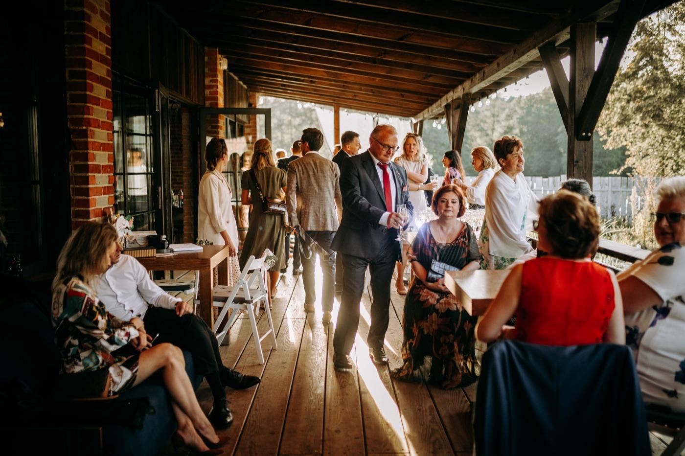 Slow Wedding 2020 - Gołębnik w Rzeczycy 72