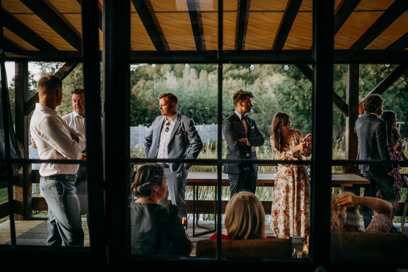 Slow Wedding 2020 - Gołębnik w Rzeczycy 74