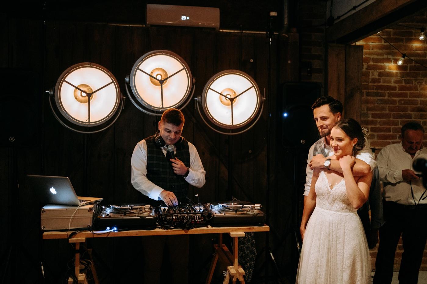 Slow Wedding 2020 - Gołębnik w Rzeczycy 78