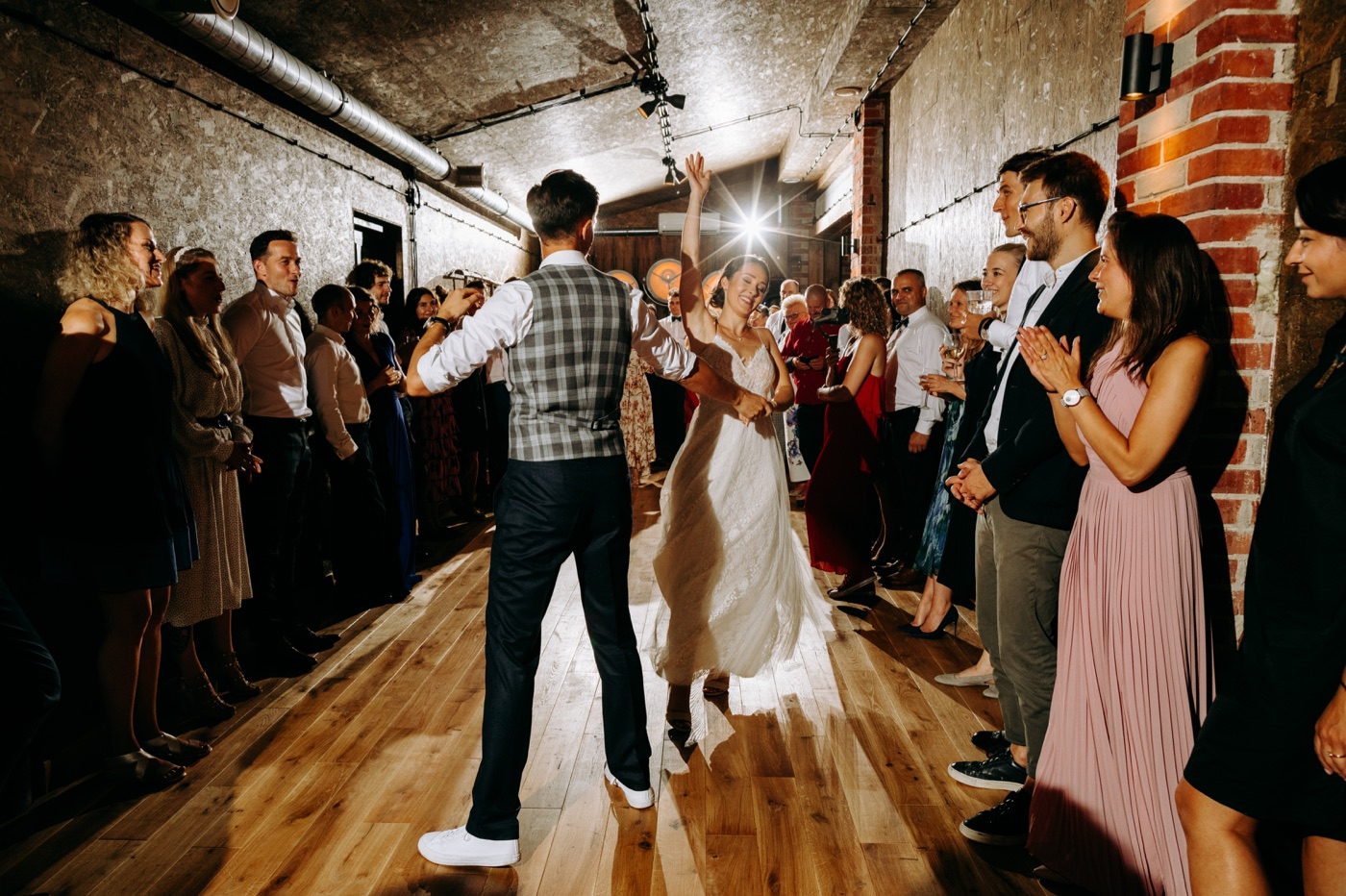 Slow Wedding 2020 - Gołębnik w Rzeczycy 79