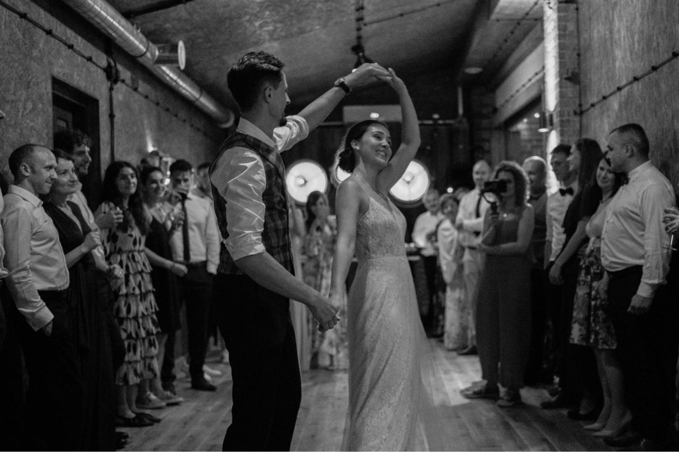 Slow Wedding 2020 - Gołębnik w Rzeczycy 80