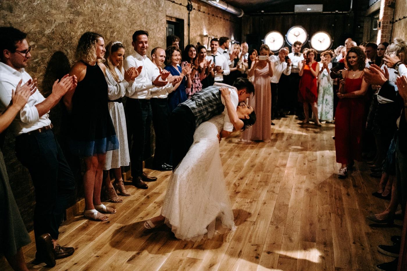Slow Wedding 2020 - Gołębnik w Rzeczycy 81