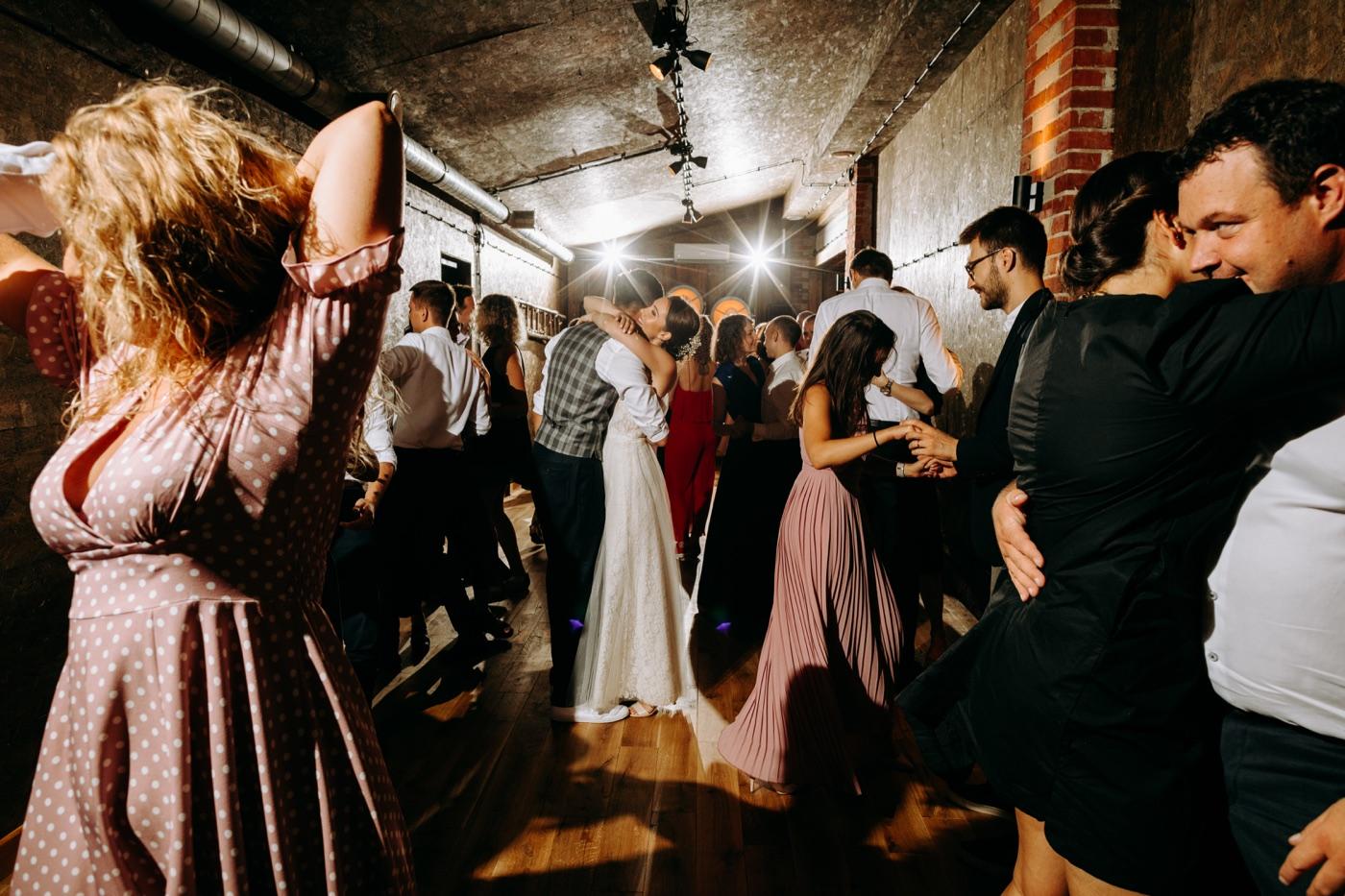Slow Wedding 2020 - Gołębnik w Rzeczycy 82