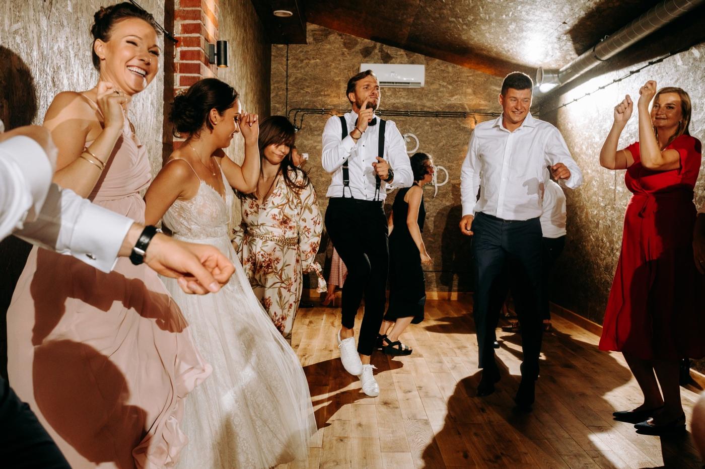 Slow Wedding 2020 - Gołębnik w Rzeczycy 84