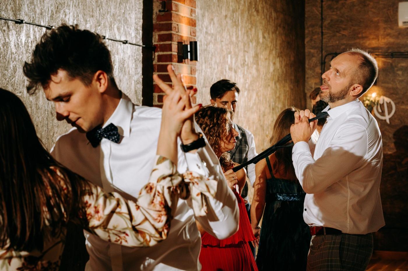 Slow Wedding 2020 - Gołębnik w Rzeczycy 86