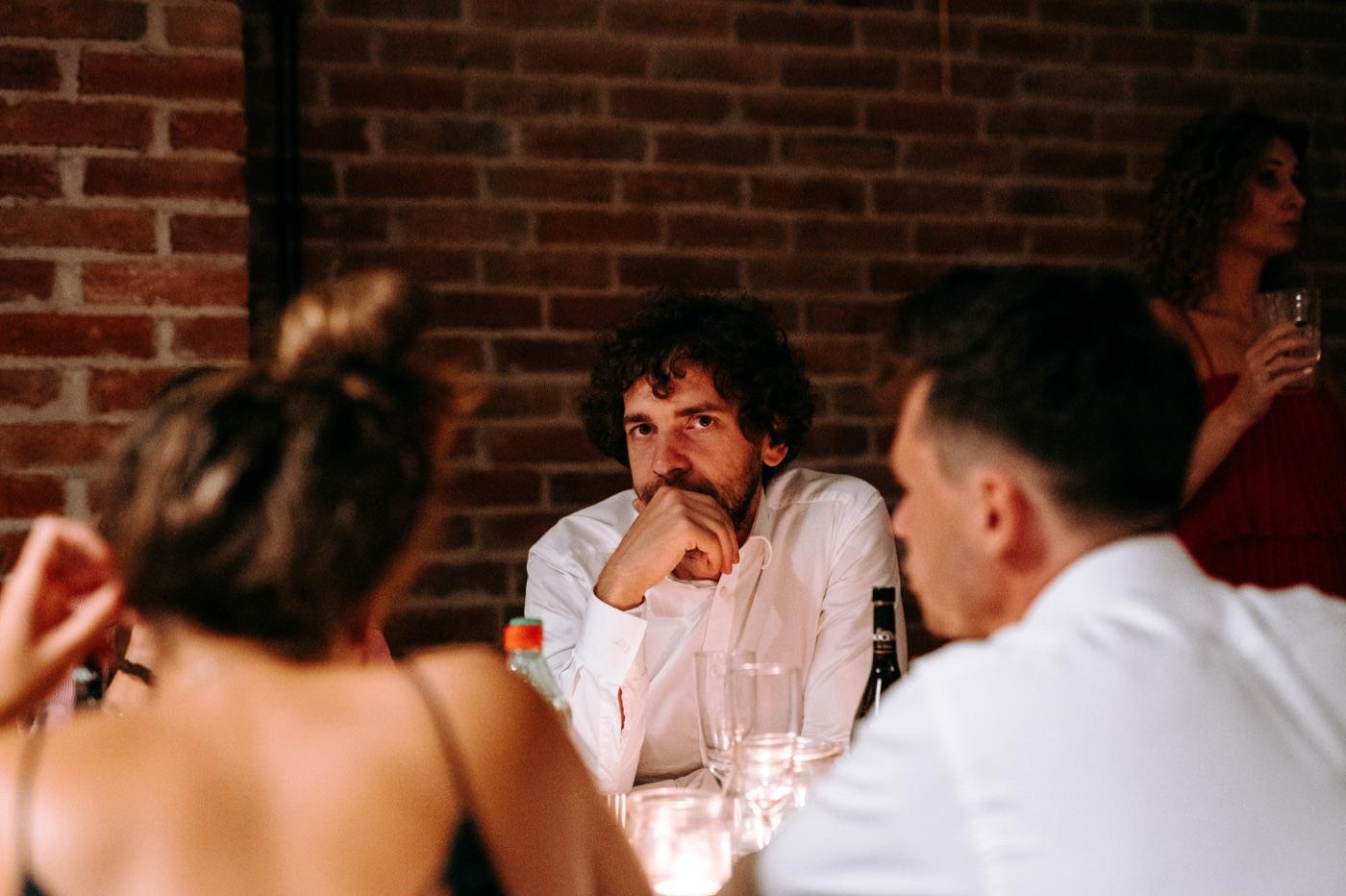 Slow Wedding 2020 - Gołębnik w Rzeczycy 87