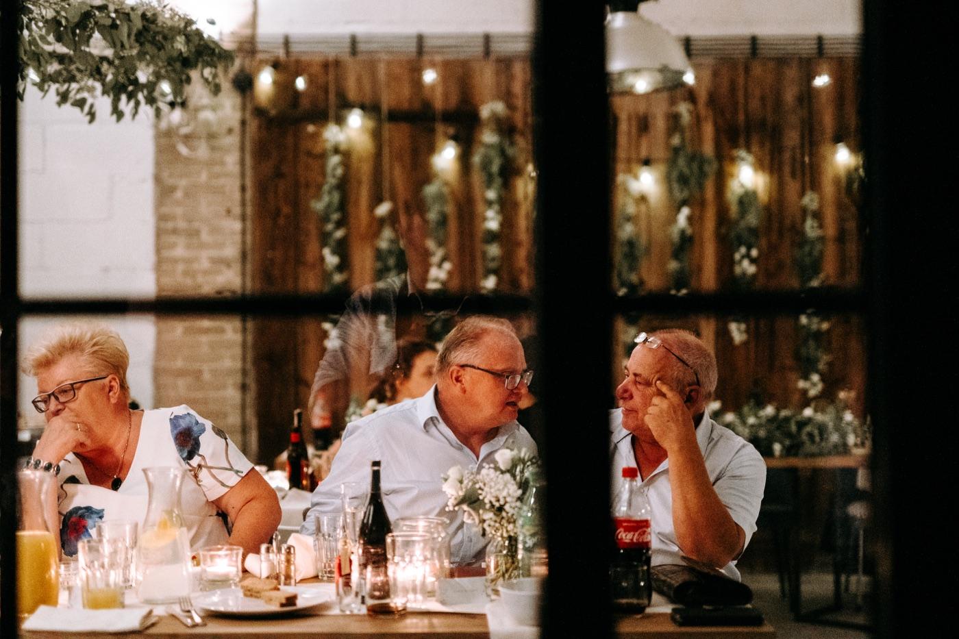 Slow Wedding 2020 - Gołębnik w Rzeczycy 88