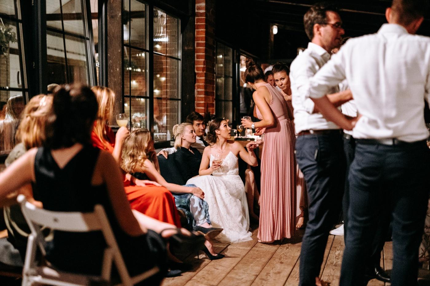Slow Wedding 2020 - Gołębnik w Rzeczycy 89