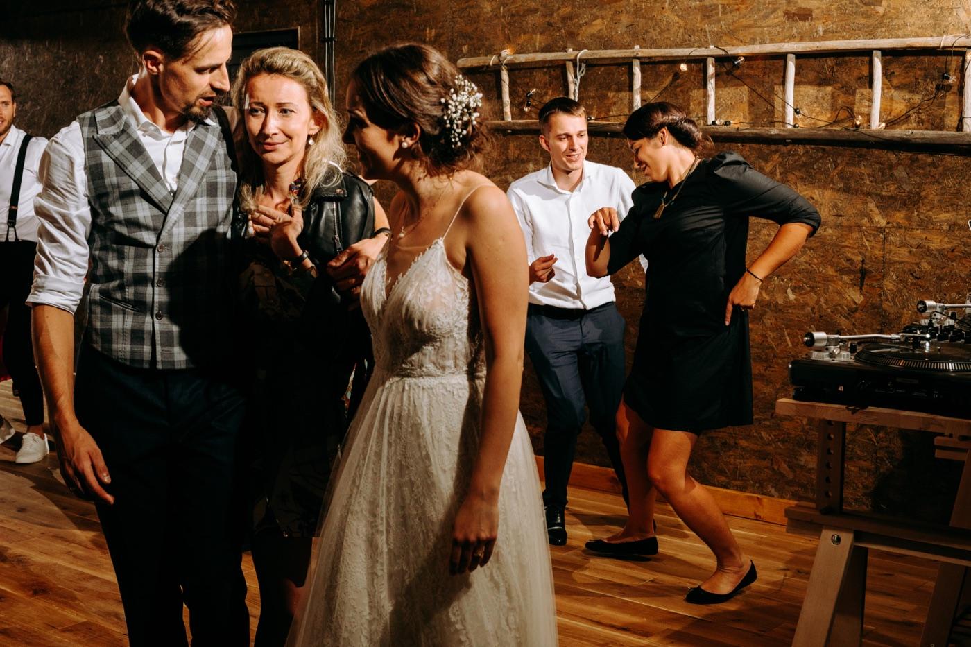 Slow Wedding 2020 - Gołębnik w Rzeczycy 94