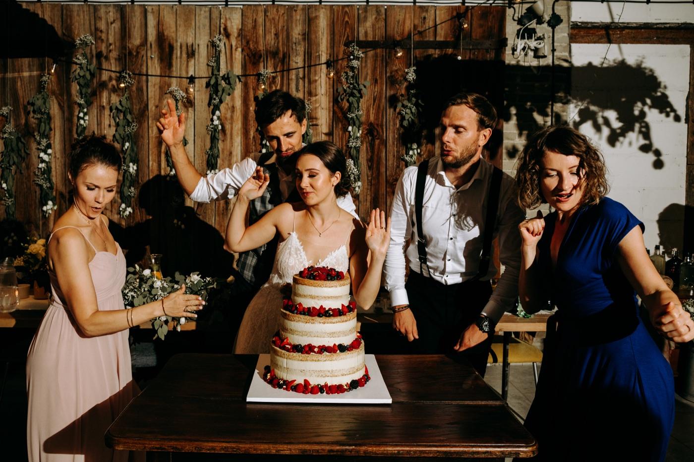 Slow Wedding 2020 - Gołębnik w Rzeczycy 102