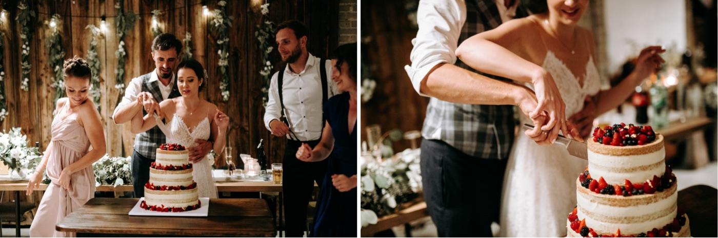 Slow Wedding 2020 - Gołębnik w Rzeczycy 103