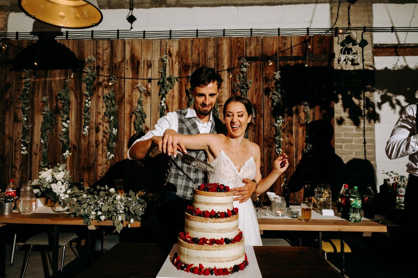 Slow Wedding 2020 - Gołębnik w Rzeczycy 104
