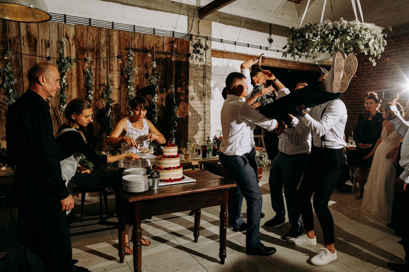 Slow Wedding 2020 - Gołębnik w Rzeczycy 105