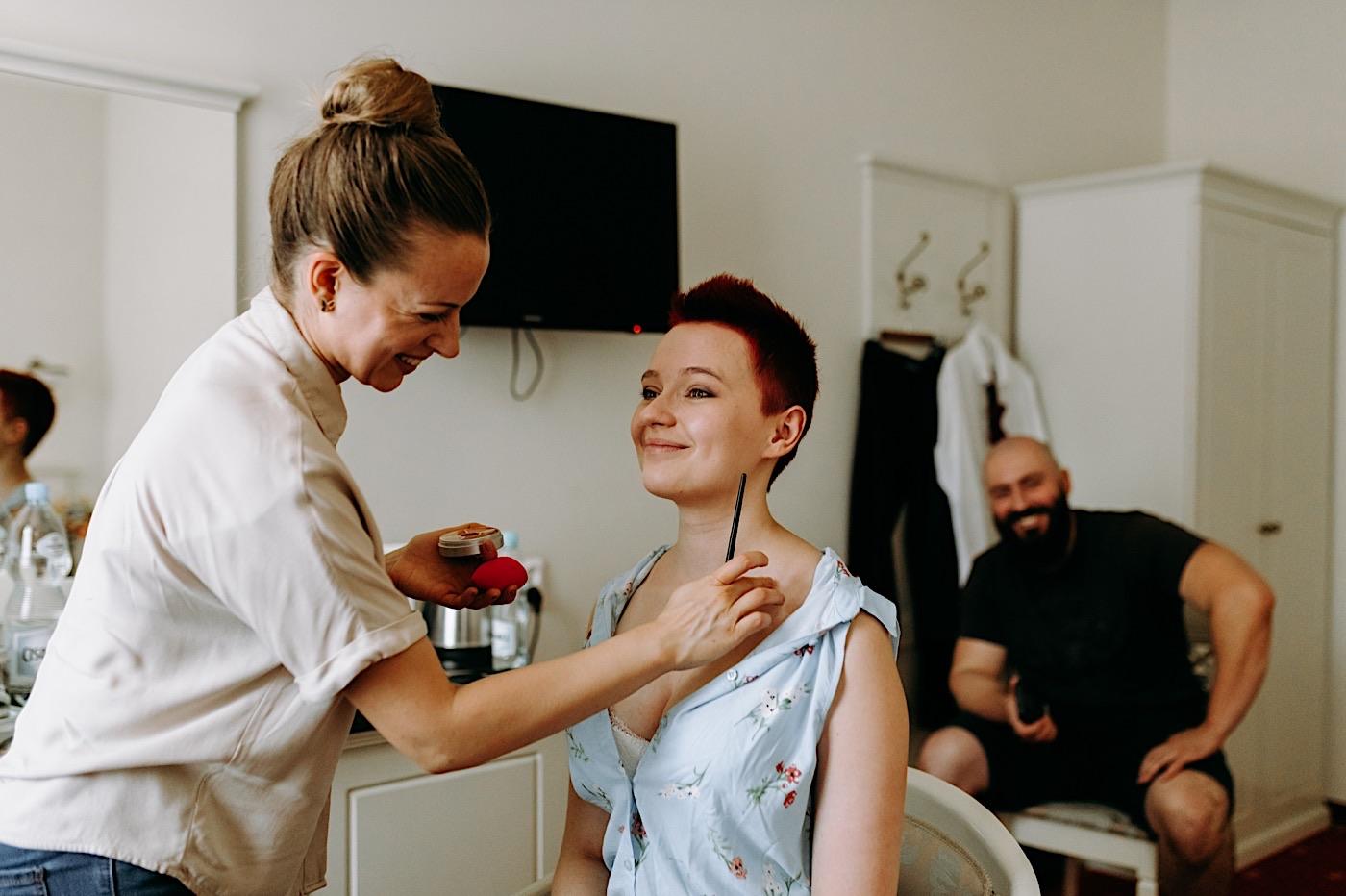 Ślub Cywilny w Lublinie 3