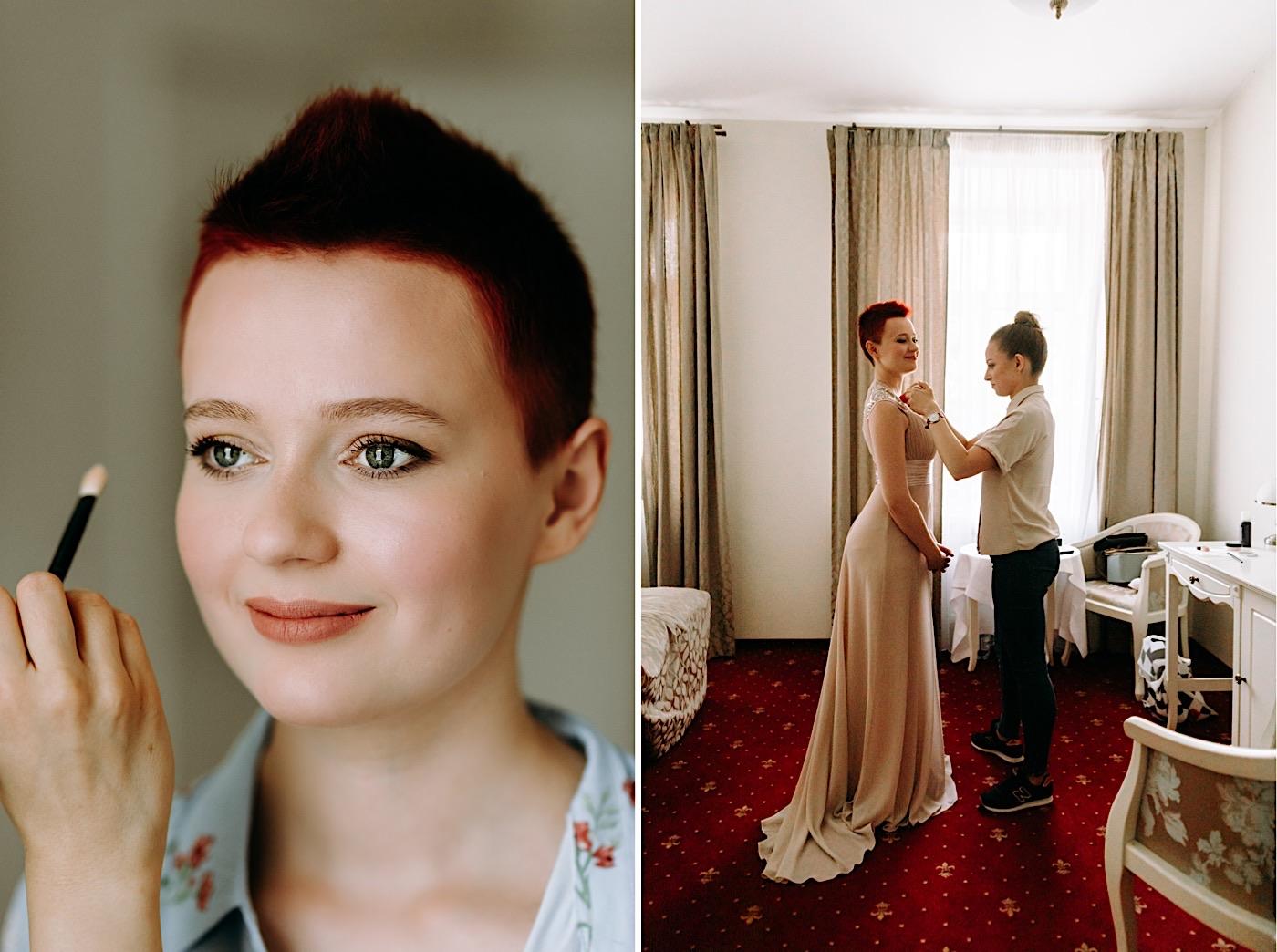 Ślub Cywilny w Lublinie 5